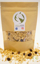 Granola Low Fat - 500Gr