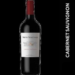 Nieto Senetiner Cabernet Sauvignon 750ml