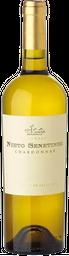 Nieto Senetiner Chardonay 750ml