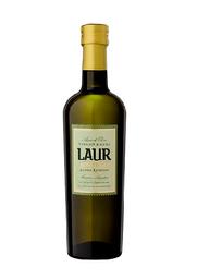 Aceite De Oliva Altos Limpios 250ml