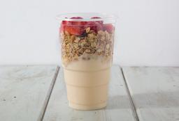 Yogurt de Granola & Frutas