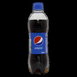 Pepsi 500 cc