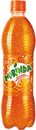 Mirinda 500ML