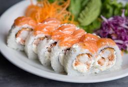 Hana Sushi Roll