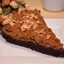Brownie DDL