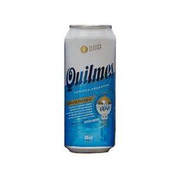 Quilmes 473ml