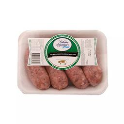 Chorizo Parrillero Pack X 12 Unidades