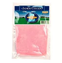 Jamón Cocido Cagnoli 150 g