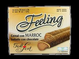 Chocolate  Felfort Feeling x 20 G
