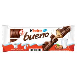 Chocolate  Kinder Bueno x 43 G