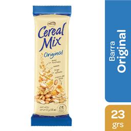 Cereal Mix Original