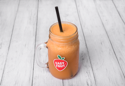 Smoothie Passion Blend 430 ml