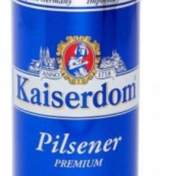 Kaiserdoom Pilsener