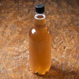 Honey de Rambull 1 Lt
