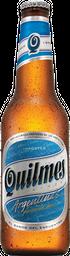 Cerveza Quilmes Clásica 340 ML