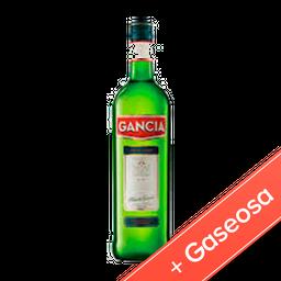 Combo Gancia + Sprite 1,75
