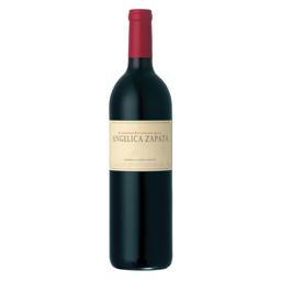 Vino Tinto Angelica Zapata Cabernet Sauvignon 750 Cc