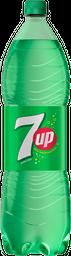 Seven Up 1, 5L