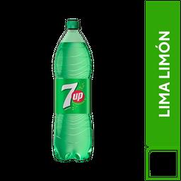 7Up Lima Limón 1,5 L