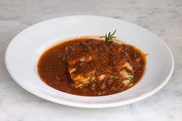 Lasagna a la Italiana
