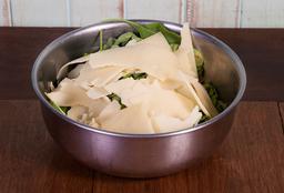 Ensalada de Rúcula & Parmesano