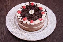 Torta Merengada