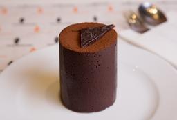 Torre de Chocolate