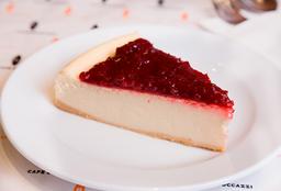 Cheesecake - Sin Tacc