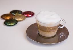 Capuccino Nespresso