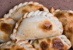 Promo Docena Empanadas