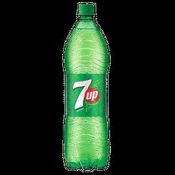 7 Up 1, 5 L