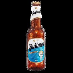 Cerveza Porrón de Quilmes