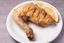 Pollo Pata Muslo