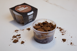 Minitorta Choco Cookies