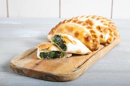 Empanada Verdura