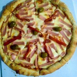 Pizza Especial (gusto Premium)