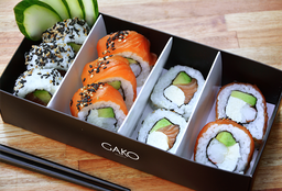 Sushi Select x 15