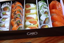 Sushi Select x 30