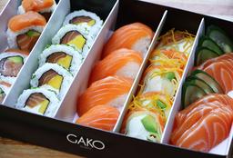 Sushi Black x 30