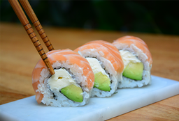 Golden Roll x5