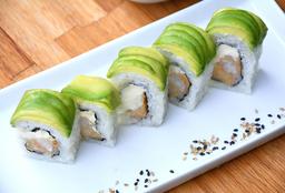 Osaka Roll x 5