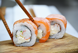 Los Angeles Roll x5