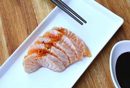 Sashimi Spicy x5