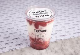 Yogurt Griego Blend