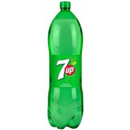 7 Up 1,5 L
