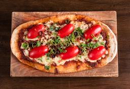 Combo Pizzeta Regina
