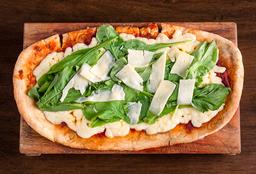 Combo Pizzeta Rócola