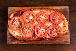 Pizzeta Napoletana
