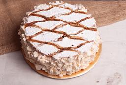 Torta Balcarce