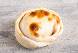 Queso & Cebolla